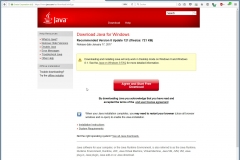 122013_Download Java for Windows
